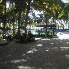 Отель Coral Costa Caribe - Все включено Доминикана, Хуан-Долио - 1 отзыв об отеле, цены и фото номеров - забронировать отель Coral Costa Caribe - Все включено онлайн