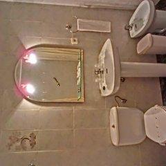 Отель Posada Javier ванная