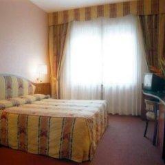 Hotel Romana Residence 4* Стандартный номер с различными типами кроватей фото 29