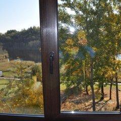 Гостиница Кудыкина Гора в Великом отзывы, цены и фото номеров - забронировать гостиницу Кудыкина Гора онлайн Великий балкон