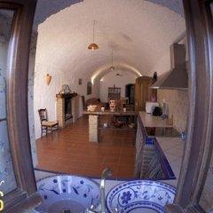 Отель Cuevas Blancas развлечения