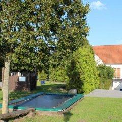 Отель Årslev Kro Дания, Орхус - отзывы, цены и фото номеров - забронировать отель Årslev Kro онлайн бассейн