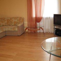 Апартаменты Екатеринослав комната для гостей фото 3