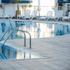 Гостиница Imeretinsky Health Resort бассейн фото 2