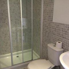 Regent Hotel ванная фото 2