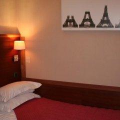 Отель George Sand Франция, Париж - отзывы, цены и фото номеров - забронировать отель George Sand онлайн удобства в номере фото 3