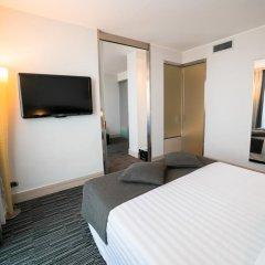 Best Western Premier Hotel Royal Santina 4* Полулюкс фото 7