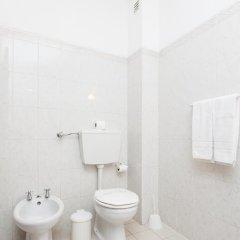 Отель Don Tenorio Aparthotel 3* Стандартный номер двуспальная кровать фото 15