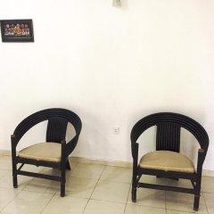 Отель Suresh Home stay удобства в номере