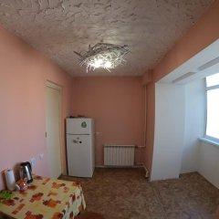 Гостиница Apartnemt On Okinina 11 удобства в номере