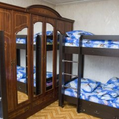 Гостиница Like Hostel Ivanovo в Иваново отзывы, цены и фото номеров - забронировать гостиницу Like Hostel Ivanovo онлайн спа