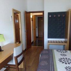 Hotel Ouro Verde комната для гостей фото 5