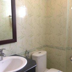 Nice Swan Hotel 2* Стандартный номер с различными типами кроватей