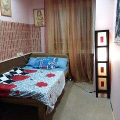 Guest House Orlihome Израиль, Хайфа - отзывы, цены и фото номеров - забронировать отель Guest House Orlihome онлайн детские мероприятия фото 2