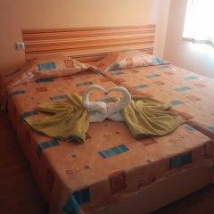 Hostel Rekar Стандартный номер с различными типами кроватей