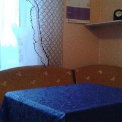 Гостиница Домовой Мира 7 в Усинске отзывы, цены и фото номеров - забронировать гостиницу Домовой Мира 7 онлайн Усинск сауна