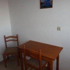 Апартаменты Chris Apartments удобства в номере фото 2