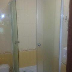 Гостиница Villa Milena 3* Номер категории Эконом с различными типами кроватей фото 4