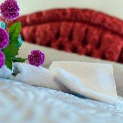 Отель Ca Bea Италия, Венеция - отзывы, цены и фото номеров - забронировать отель Ca Bea онлайн питание