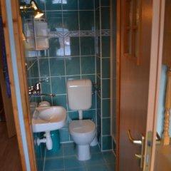 Отель Willa Czerwone Wierchy 2* Номер категории Эконом фото 5