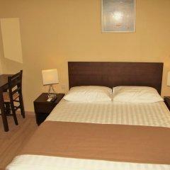 Rea Hotel комната для гостей фото 5