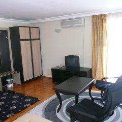 Hotel Consul 3* Стандартный номер с различными типами кроватей фото 8