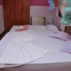 Отель Sanoga Holiday Resort детские мероприятия фото 2