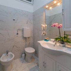 Отель Friendly Venice Suites Италия, Венеция - отзывы, цены и фото номеров - забронировать отель Friendly Venice Suites онлайн ванная фото 6