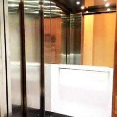 Отель Pension Koxka Bi удобства в номере фото 2