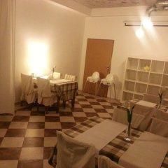 Отель Villa Osowianka комната для гостей фото 4