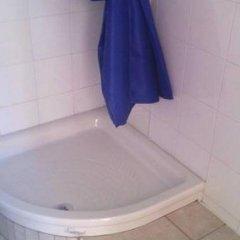 Отель Villa Peloritani Сиракуза ванная фото 2
