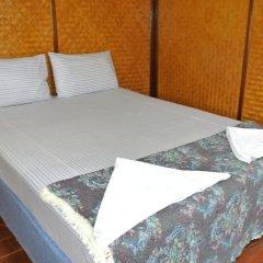 Отель Seashell Coconut Village Koh Tao 2* Бунгало с различными типами кроватей фото 5