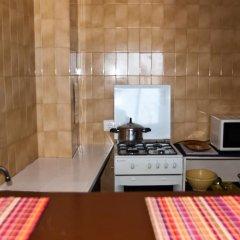 Отель Apartamentos Mestret Испания, Сан-Антони-де-Портмань - отзывы, цены и фото номеров - забронировать отель Apartamentos Mestret онлайн в номере