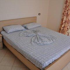 Отель Villa Nertili 2* Стандартный номер с различными типами кроватей фото 3