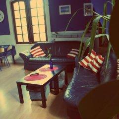 Отель Hostel Universus i Apartament Польша, Гданьск - отзывы, цены и фото номеров - забронировать отель Hostel Universus i Apartament онлайн питание