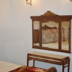 Отель Beit Sidi комната для гостей фото 5