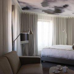 Отель Le Grand Balcon Hotel Франция, Тулуза - отзывы, цены и фото номеров - забронировать отель Le Grand Balcon Hotel онлайн детские мероприятия