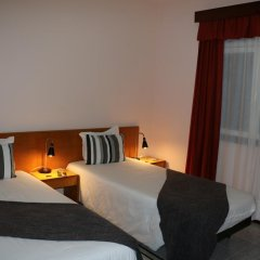 Отель Apartamentos São João Апартаменты разные типы кроватей фото 23
