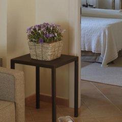 Отель Mas Dalia комната для гостей фото 5