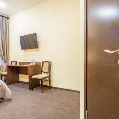 Гостиница Невский Дом 3* Улучшенный номер разные типы кроватей фото 6