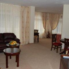 Hotel Princess Residence комната для гостей фото 2