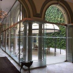 Отель Palacio Garvey Испания, Херес-де-ла-Фронтера - отзывы, цены и фото номеров - забронировать отель Palacio Garvey онлайн фото 2