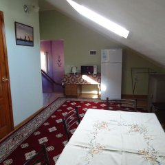 Гостевой дом Вилла Гардения в номере