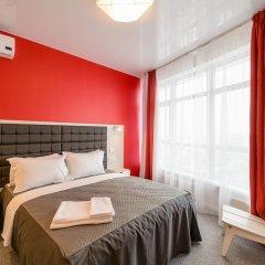 Гостиница Partner Guest House Klovskyi 3* Апартаменты с различными типами кроватей фото 19