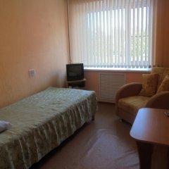 Гостиница Общежитие Карелреспотребсоюза Стандартный номер с различными типами кроватей фото 4