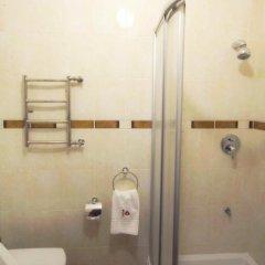 Гостиница Урарту 4* Полулюкс разные типы кроватей фото 12