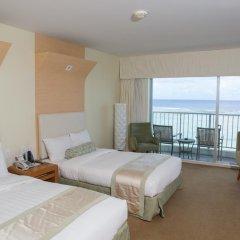 Отель Fiesta Resort Тамунинг комната для гостей фото 5