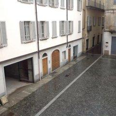 Отель Casetta San Rocco Италия, Вербания - отзывы, цены и фото номеров - забронировать отель Casetta San Rocco онлайн парковка