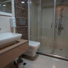 Ayder Resort Hotel 3* Номер категории Эконом с различными типами кроватей фото 5