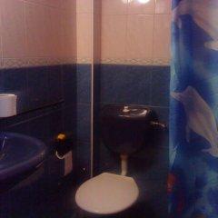 Park Hotel Rodopi 2* Полулюкс с различными типами кроватей фото 4